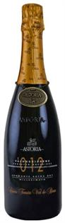 Astoria Prosecco Millesimato 750ml